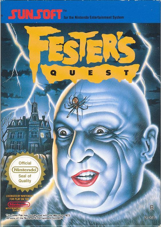 Festers-Quest-boxart[1]