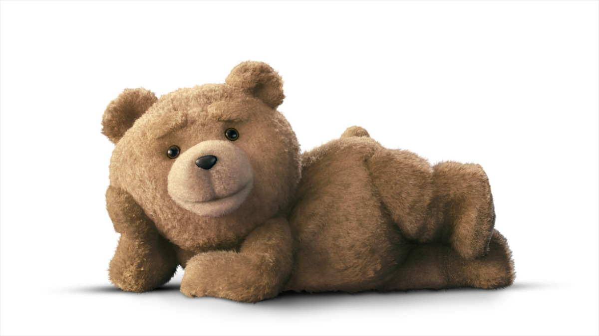 New_Ted_Render[1]
