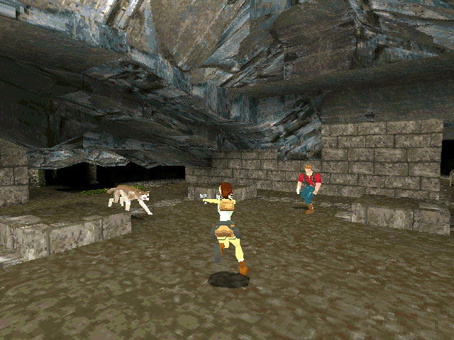 TR1game