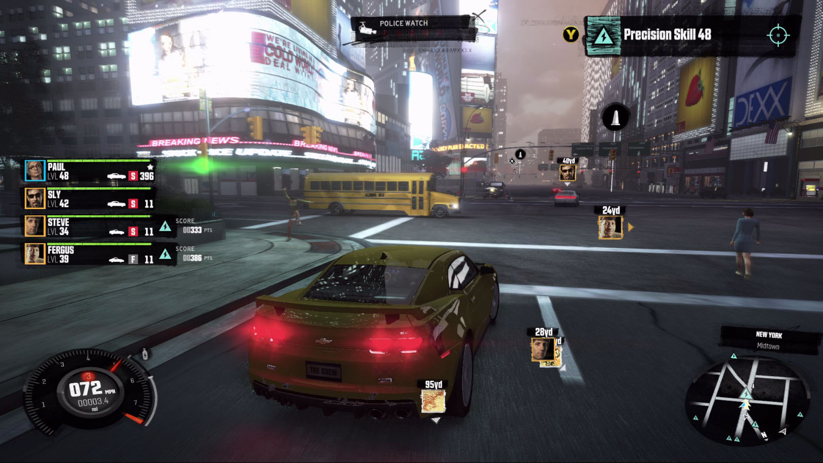 new car game releasesNew Game Releases for 12011207 Nintendo Ubisoft and