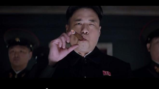 north-korea-has-threatened-us-war-over-move-interview-that-involves-assassination-plot-kim