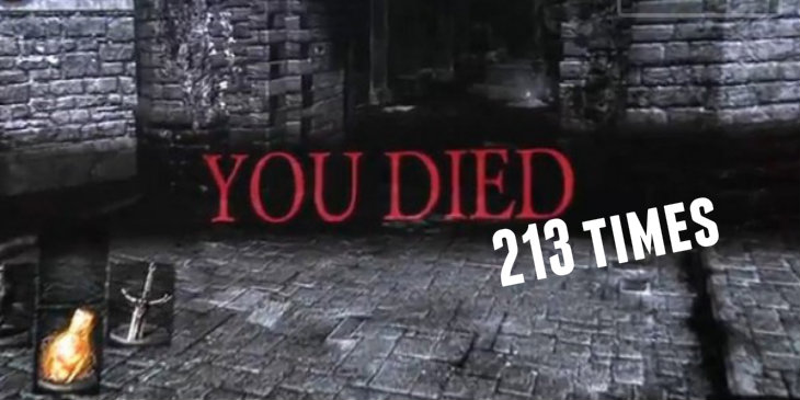 you-died-213-times1