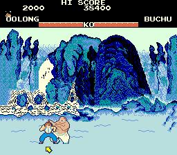 kungfu-1