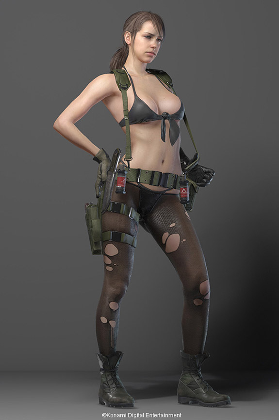 quiet-mgs-v[1]