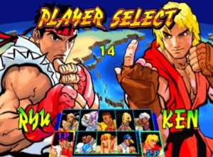 SFIII_New_Generation_Ryu_Ken--article_image