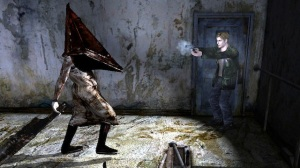 SilentHillFeature_2