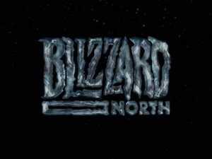 blizznorth