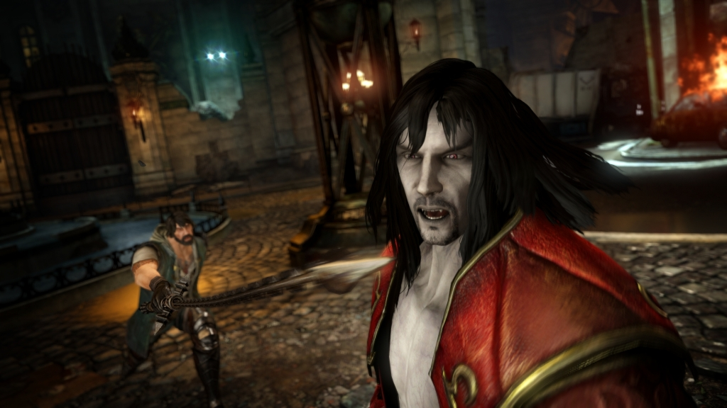 castlevania-lords-of-shadow-2-7