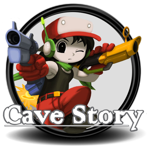 dock_icon_cave_story__plus__by_grandorg22-d73x3wg[1]