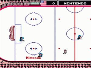 Ice_Hockey_-_1988_-_Nintendo