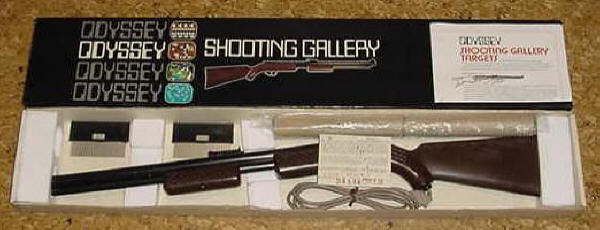 Magnavox_Odyssey_Shooting-Gallery