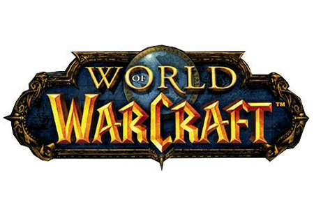wow-logo2[1]