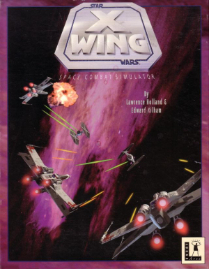 X-Wing_-_Space_Combat_Simulator_(box_cover) (1)