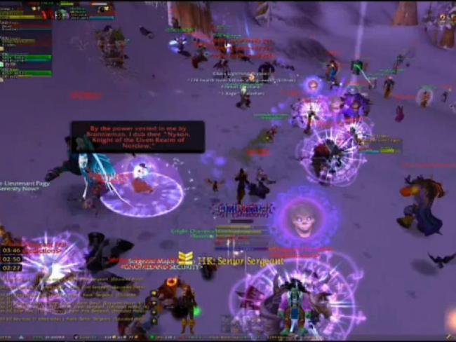 309655-wow-funeral-raid[1]