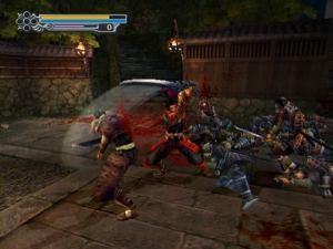 onimusha-3-demon-siege-2