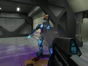 Halo_Combat_Evolved_Gameplay