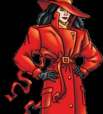 Carmen_Sandiego-4