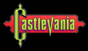 Castlevania_logo_color