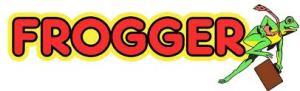 Frogger_logo