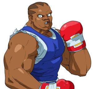 Street-Fighter-Alpha-3-Game-Character-Official-Artwork-Render-Balrog-2