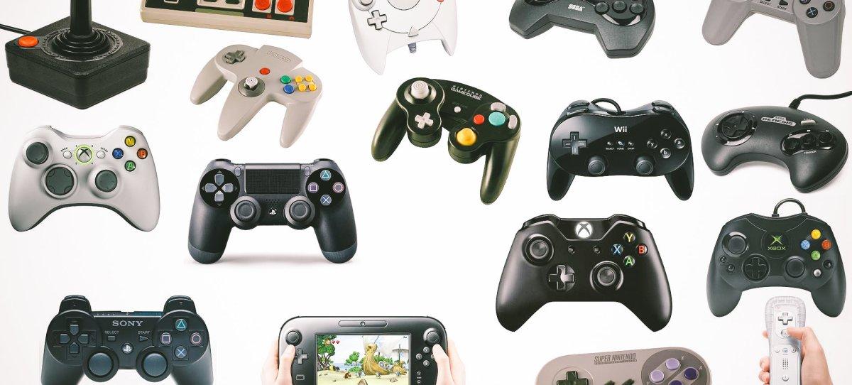 Video-Game-Controller-History-Nintendo-Microsoft-Sony-Sega[1]