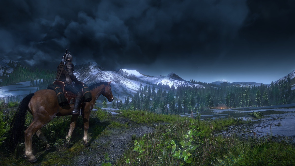 8_The_Witcher_3_Wild_Hunt_Horse[1]