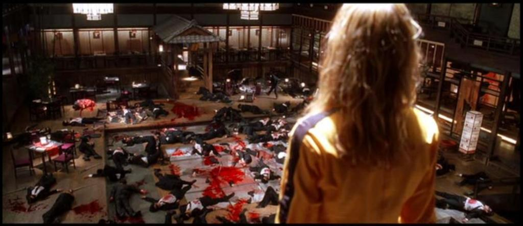 Kill-Bill-Bloodbath
