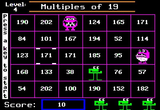 Multiplied-NumberMunchers[1]