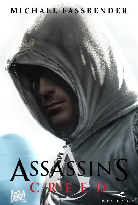 Top Ten Floo Y Wong Artist Assassin S Creed Movie Download In