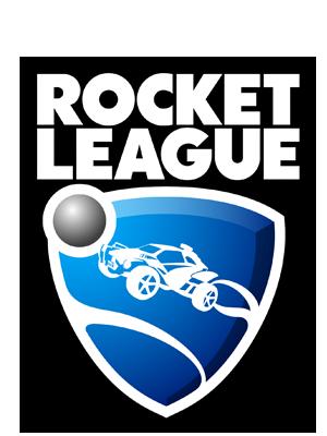 Logo-Website-141021-Rocket-League2[1]