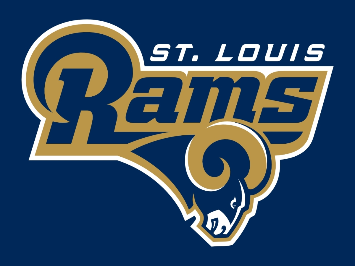 St_Louis_Rams2[1]