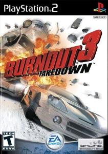 Burnout_3_-_Takedown