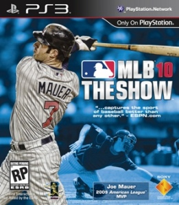 MLB_10_The_Show