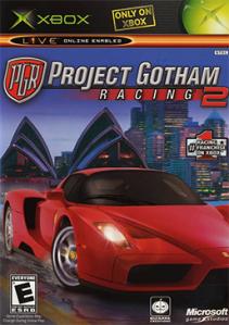 Project_Gotham_Racing_2