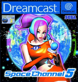 Space_Channel_5