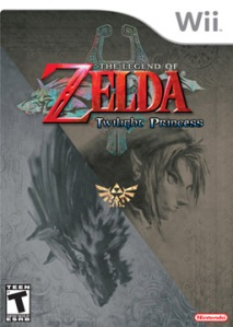 The_Legend_of_Zelda_Twilight_Princess