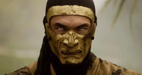 Mortal-Kombat-Legacy-Scorpion