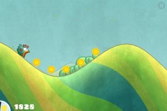 tiny-wings-walkthrough_2