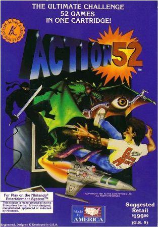 Action_52_(NES)_box_art