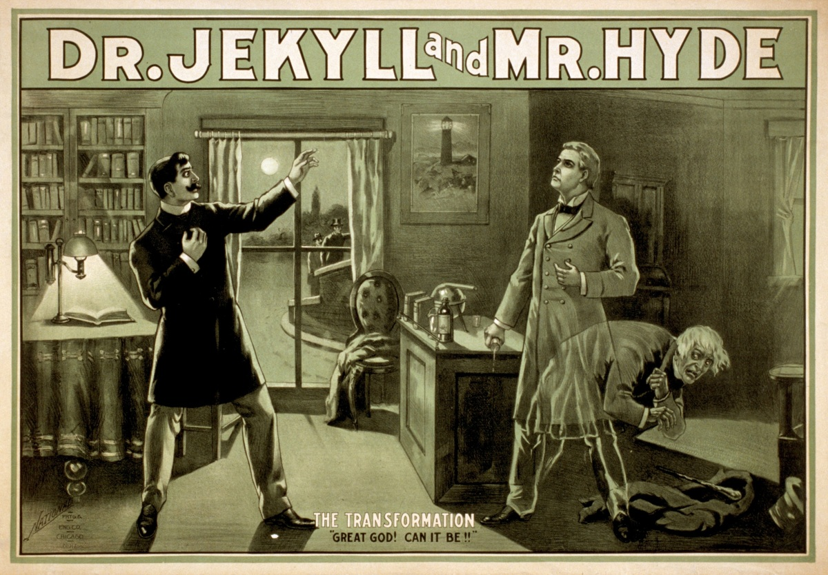 Dr_jekyll_and_mr_hyde_poster_edit