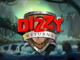 Dizzy Returns