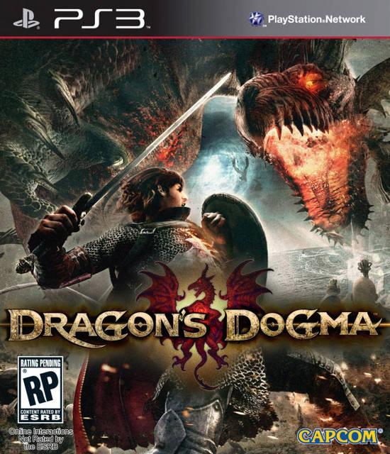 dragons-dogma_PS3.jpeg