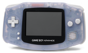 Game-Boy-Advance-1stGen