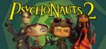 Psychonauts_2_cover