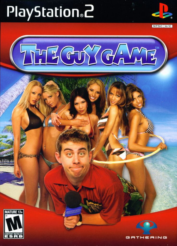 the-guy-game-playstation-2-front-cover