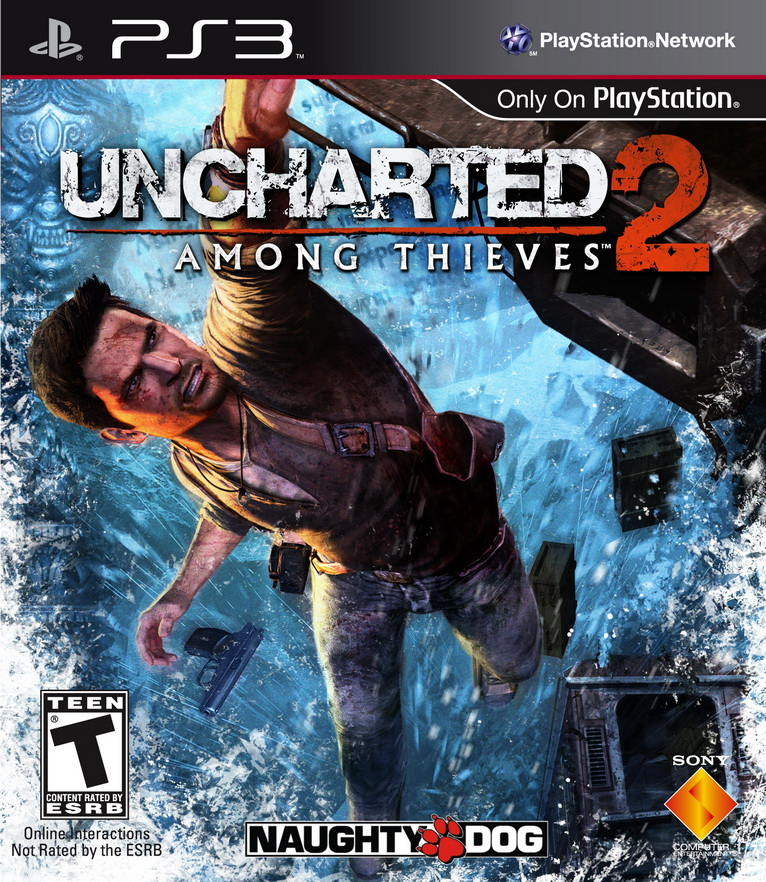 Uncharted-2-Cover-Box