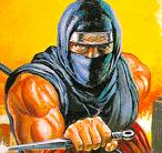 Ryu classic