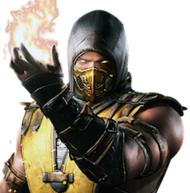 Scorpion MK.png