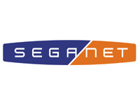 Seganet