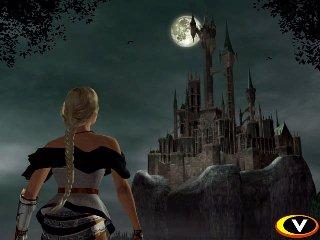 castlevania-resurrection-dreamcast-8